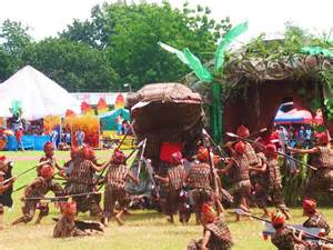 banga festival Banga