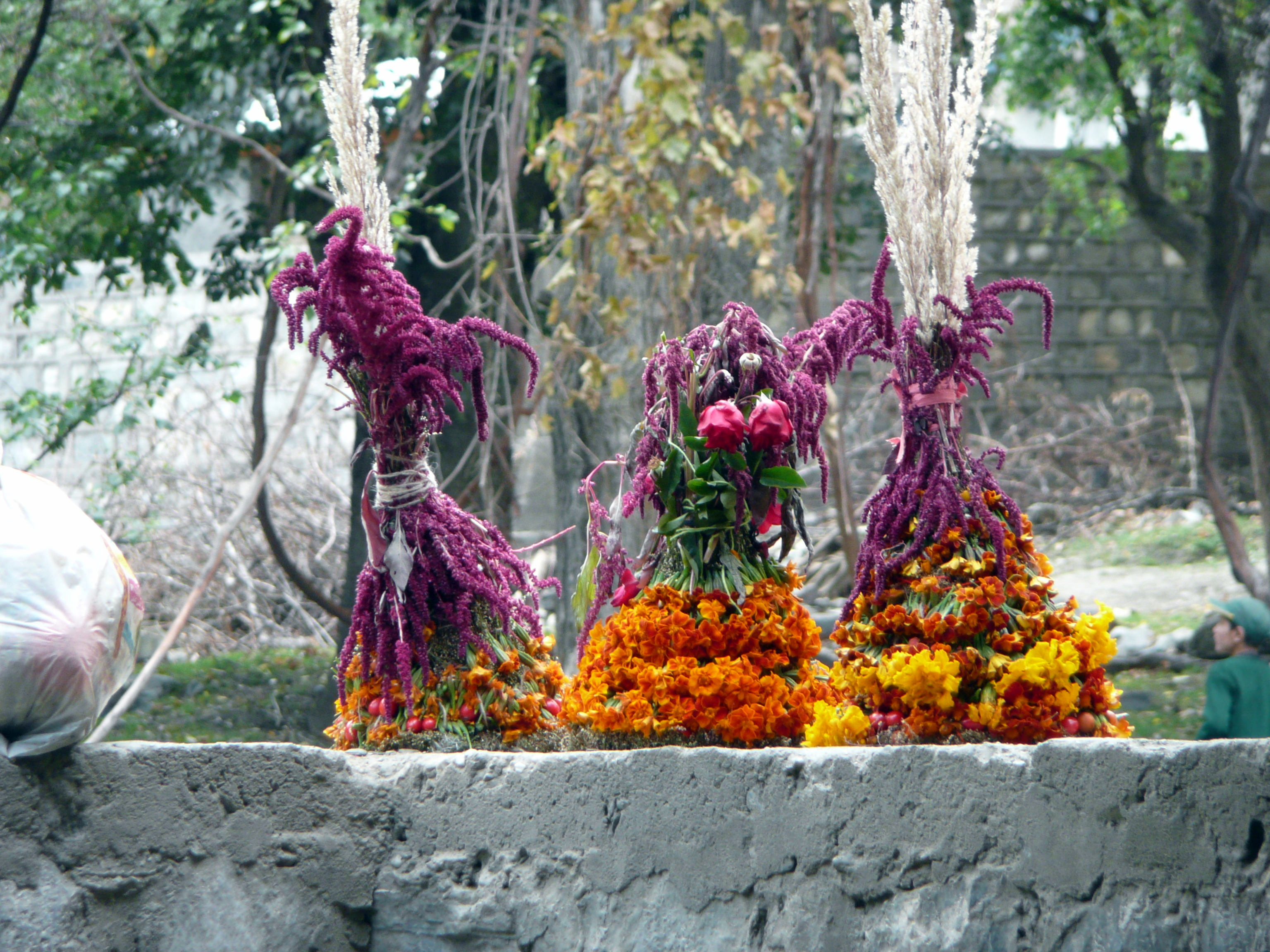 kariyawan festival