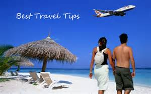 Best Travel Tips And Information