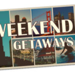 Plan A Weekend Trip With Easy To Use Information