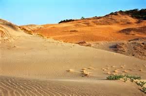 2-lapaz-sand-dunes
