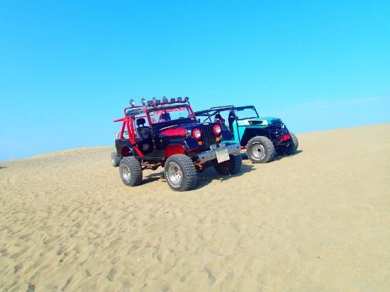 2-lapaz-sand-dunes1