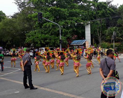 Adlaw Nan Surigao