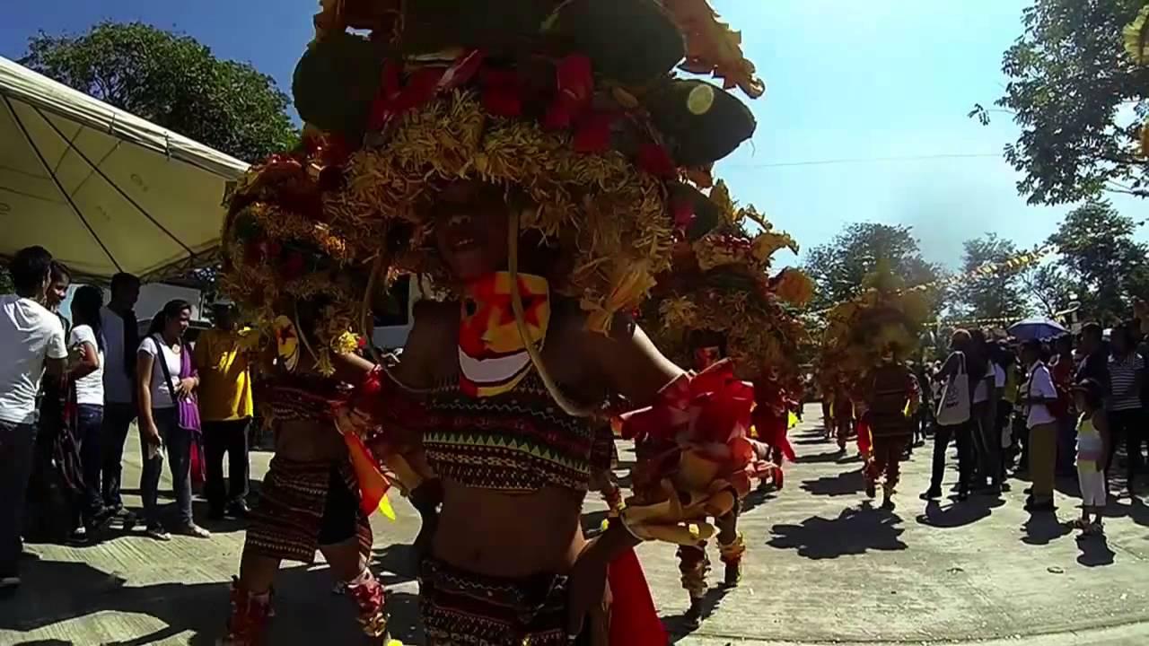 Buganihan Festival