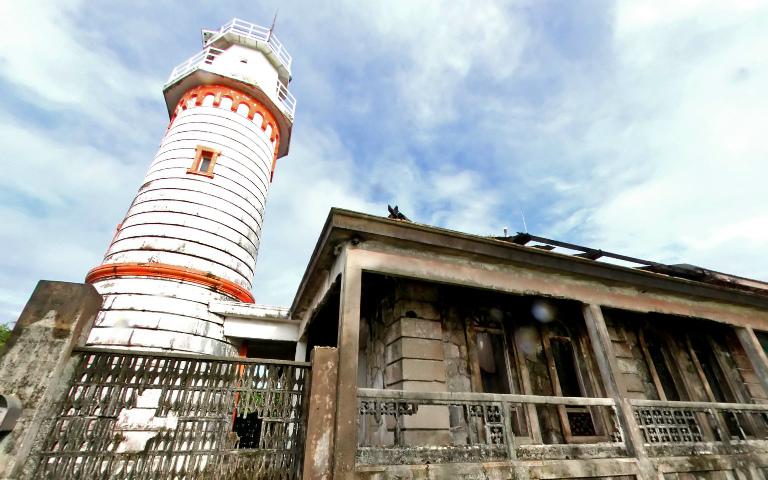 capul-lighthouse
