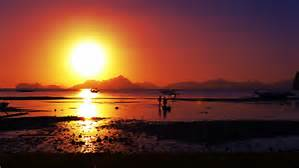 catch-the-beautiful-sunset-at-corong-corong-or-calaan-bay