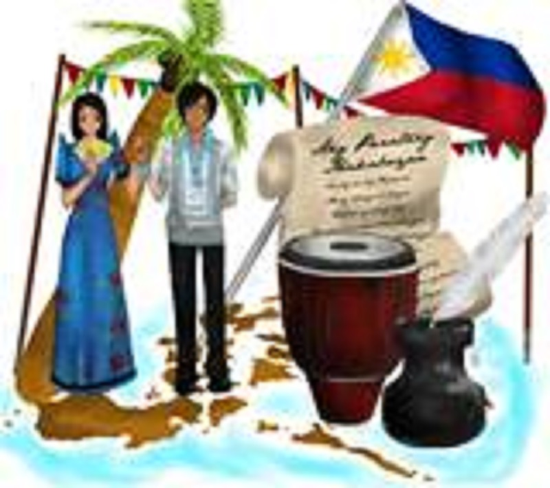 asian influences on the filipino culture Such is the case with the philippines which was a spanish colony from 1521 to 1898 when the colonial rule ended with a filipino  southeast asian culture 6.
