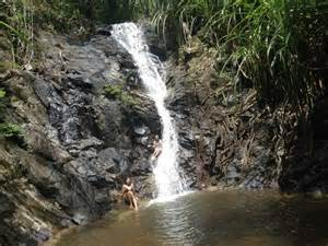 get-wet-at-nagkalit-kalit-falls