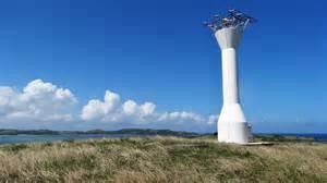 guinahoan-island-lighthouse