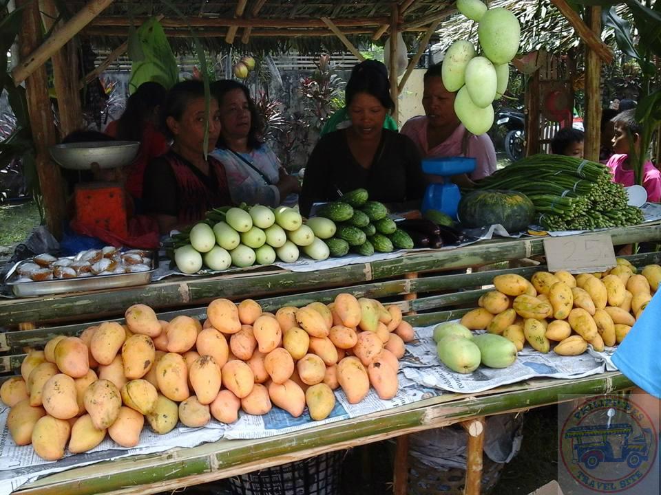 Iligan City Charter Day