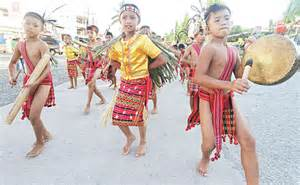 Matagoan Festival