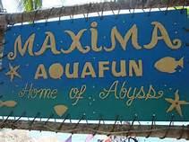 maxima-aqua-fun