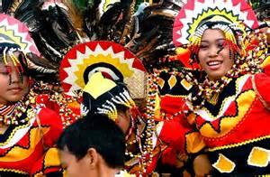 Naligayan Festival