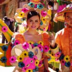May Festivals in The Philippines