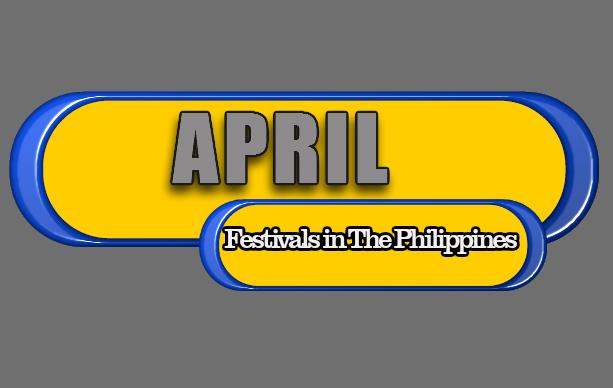 PTS APRIL 2016