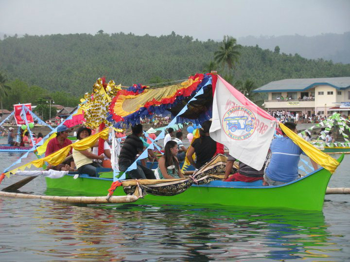 Pabulig Festival