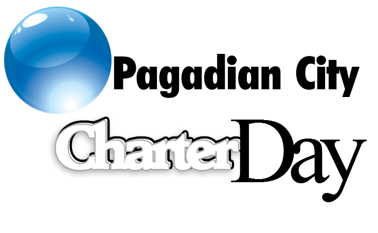 Pagadian City Charter Day