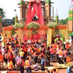 July Festivals of the Philippines