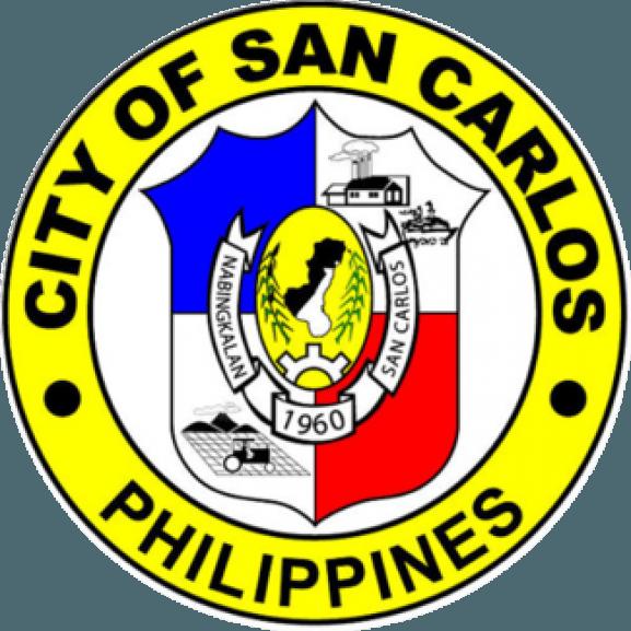 San Carlos Charter Anniversary
