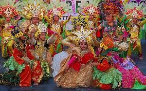Sanduguan-Festival