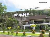 samal resorts