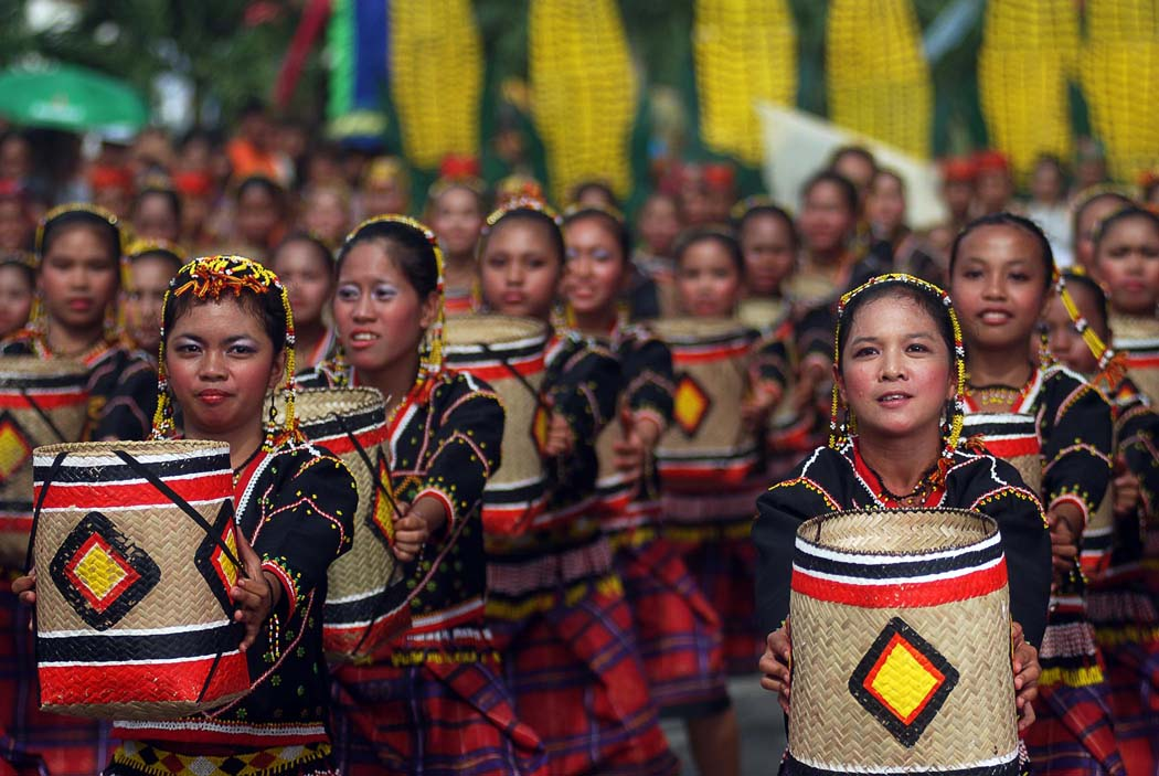filipino beliefs and traditions Philippines is known as the country of smiles and lively people filipinos are known to the whole world as people who will always be welcoming and never.