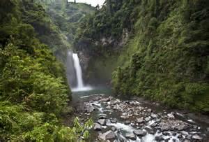 tappiya-falls-in-banaue
