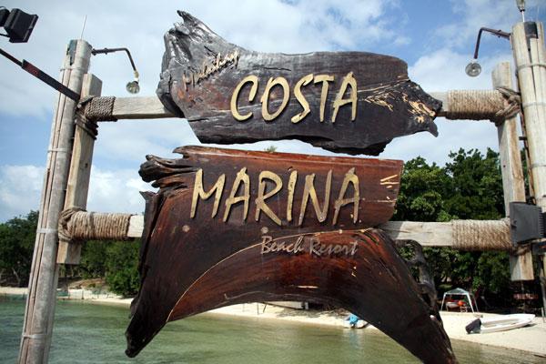 costa-marina-davao