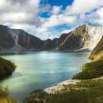 Top 10 Must Climb Mountains in the Philippines