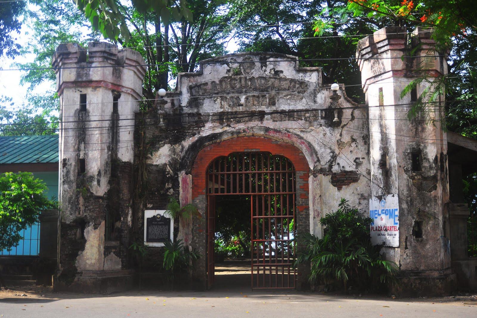 plaza_cuartel-arch