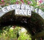 enchanted cave bolinao