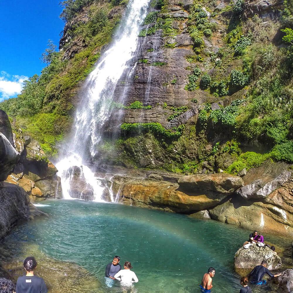 bomod-ok-falls-sagada-mountain-province