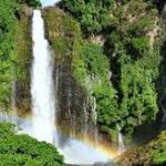Top 10 Waterfalls In The Philippines That You Should Visit