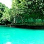 Ten Water Forms In the Philippines You Must Visit