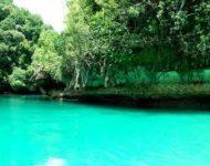 sohoton-lagoon