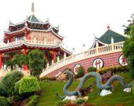 taoist-temple-cebu