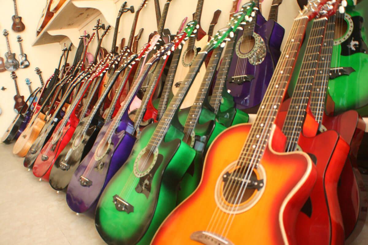 lapu-lapu-guitar