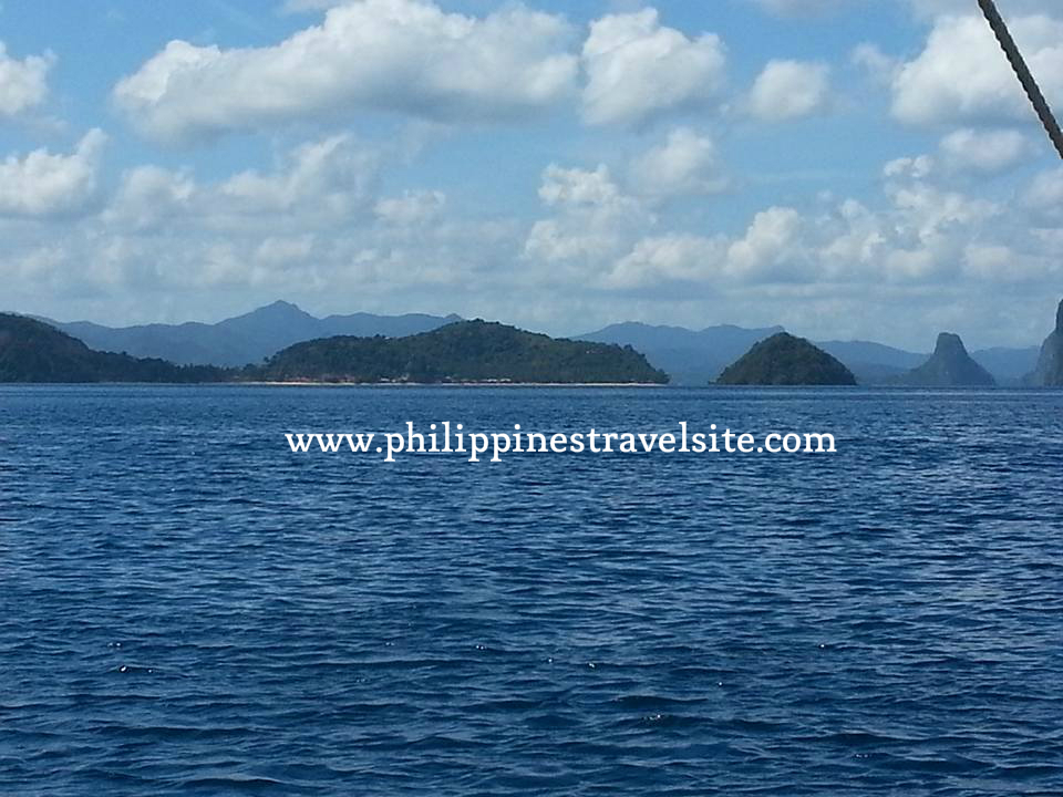 El Nido Palawan - Philippines Travel Site