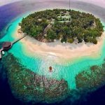 Top 10 Tourist Destinations in The Philippines – 2017