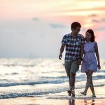 Best Places to Spend a Honeymoon