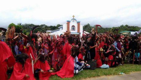 Yawa Yawa Festival