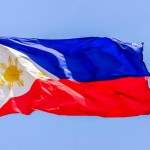 National Anthem of The Philippines – Lupang Hinirang