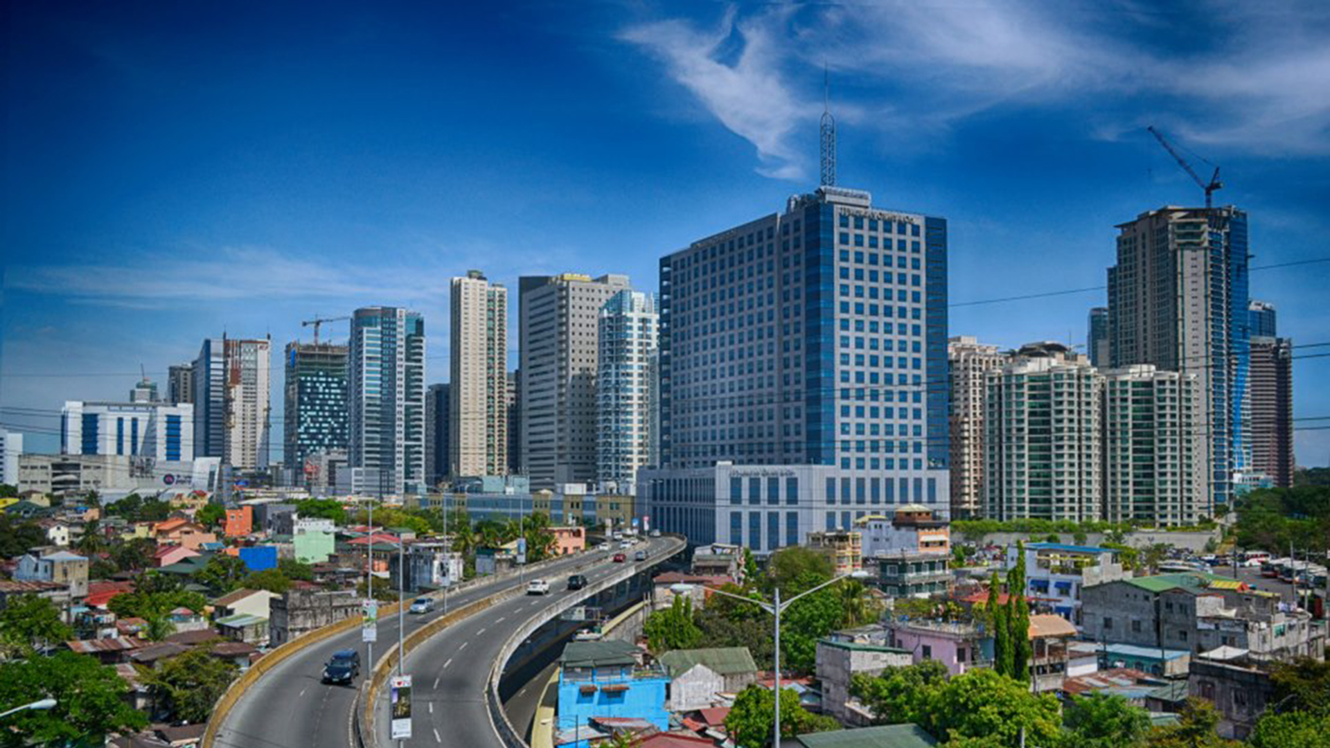 Philippines Travel Site Top 10 Largest Cities in the Philippines