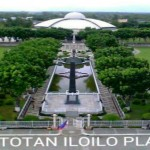 The Municipal Hymn of Pototan, Iloilo