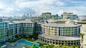 Taguig City