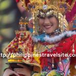 Kasadyahan Festival 2016 Rocked Iloilo City