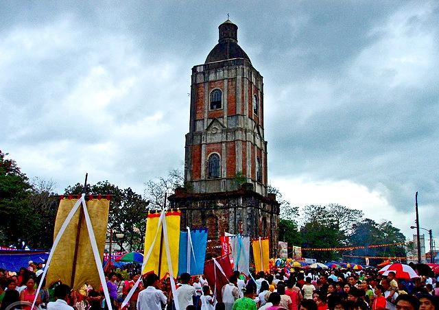 Jaro Fiesta 2015