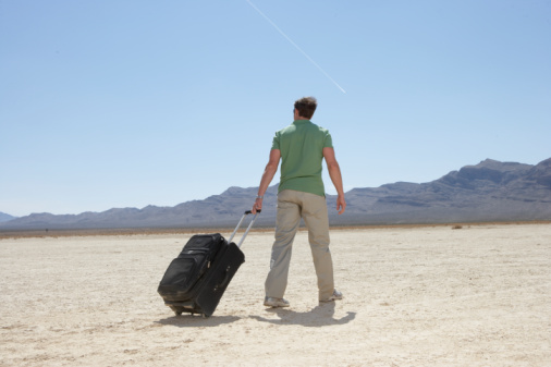 Tips For A Successful Trip