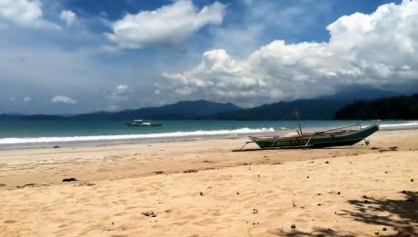 Philippines Tourist Spots