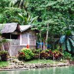 Dandansoy, Ilonggo (Western Visayas, Philippines) folk song